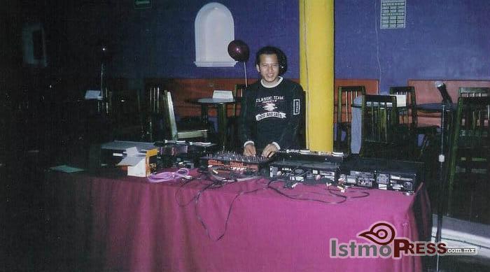 03 Nov DJ La Changa2