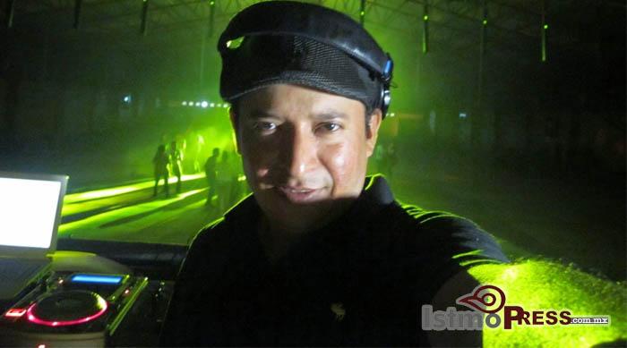 03 Nov DJ La Changa3
