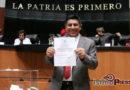 Salomón Jara propone modificar la ley contra la trata de personas para garantizar atención especializada a víctimas de este delito