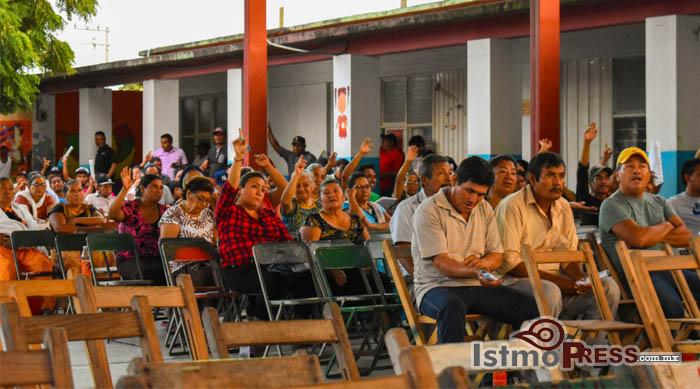 07 Nov Juchitán Saner La Ventosa1