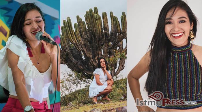 07 Nov Soprano  Laura Cuevas2
