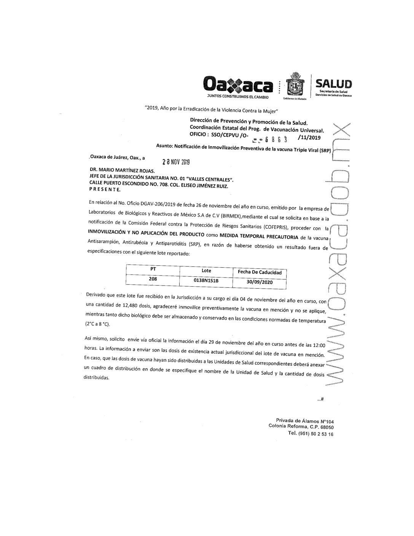 1-Vacunas-inmovilización-preventiva-2-pdf