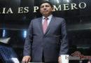Asilo a Evo Morales , Un acto De solidaridad y congruencia : Salomón Jara