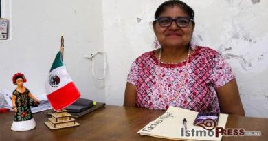 12 Nov Juchitán Reg Educación