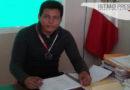 Estudiante de Cobao Juchitán gana premio CASA en poesía