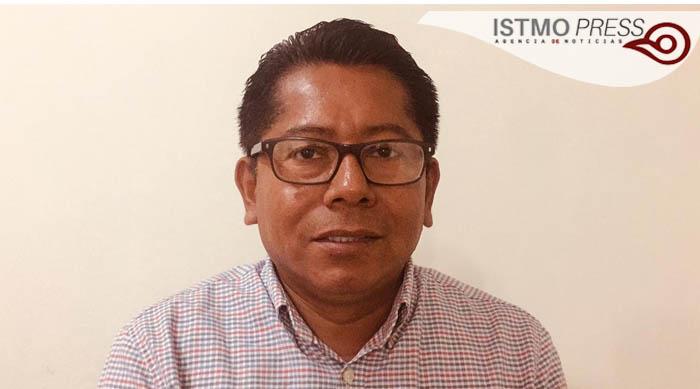 15 Nov Juchitán y locatarios acuerdo