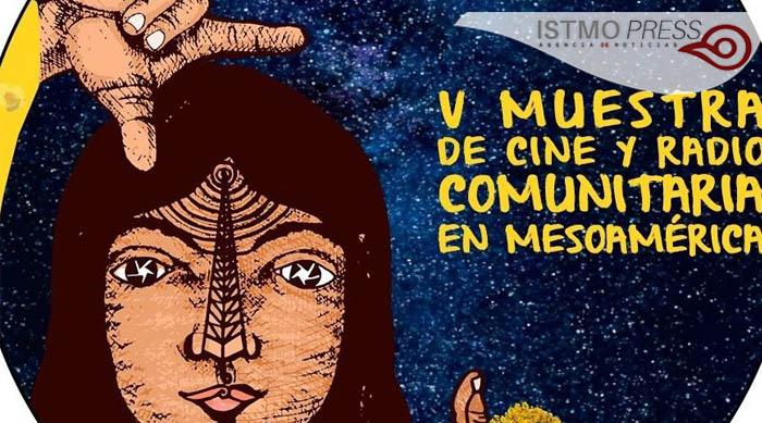 15 Nov Muestra de cine