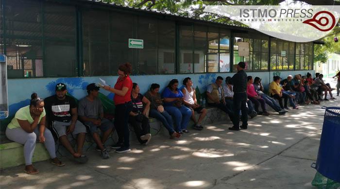 19 Nov Refugio Migrante