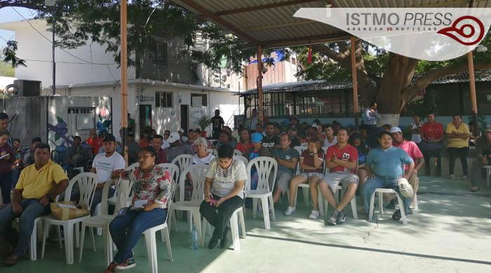 19 Nov Refugio Migrante2