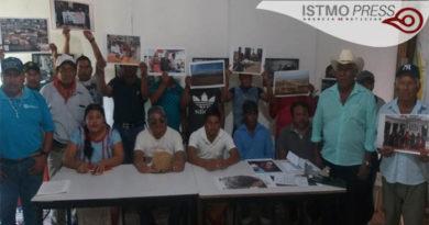 19 Nov pueblos ikoots