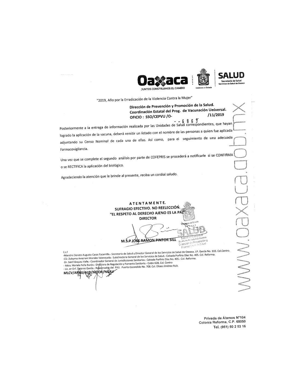 2-Vacunas-inmovilización-preventiva-pdf