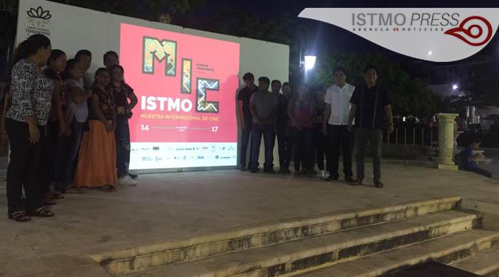 21 Nov MIC Istmo2