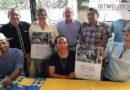"""Dedican Feria del libro """"Ixhuatán 2019"""" a Don Andrés Henestrosa"""