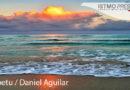 Ímpetu / por Daniel Aguilar