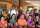 Exigen justicia sobre feminicidios en Oaxaca, mujeres cumplen 15 años de lucha contra violencia de género