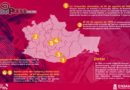 Loxicha, la historia no contada de la guerrilla