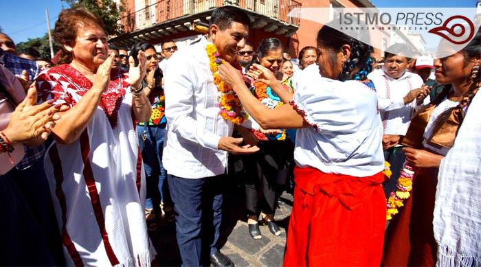 01 Dic Oaxaca apoya a AMLO1