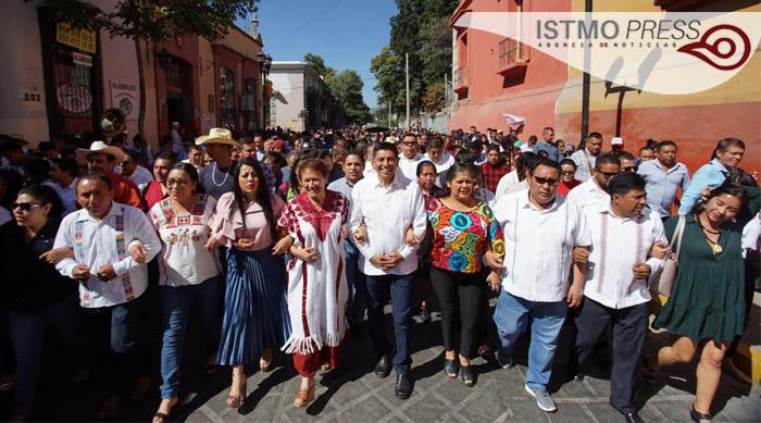 01 Dic Oaxaca apoya a AMLO2