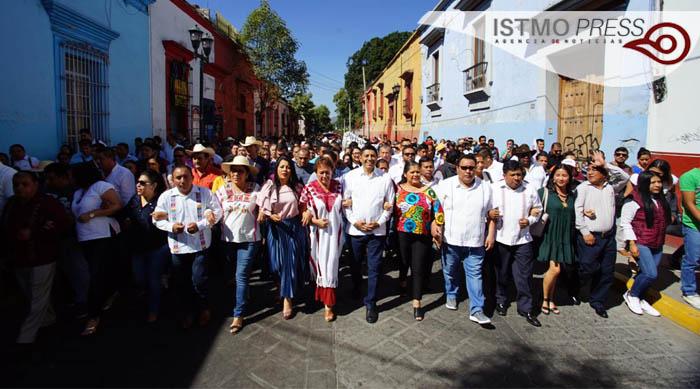 01 Dic Oaxaca apoya a AMLO3