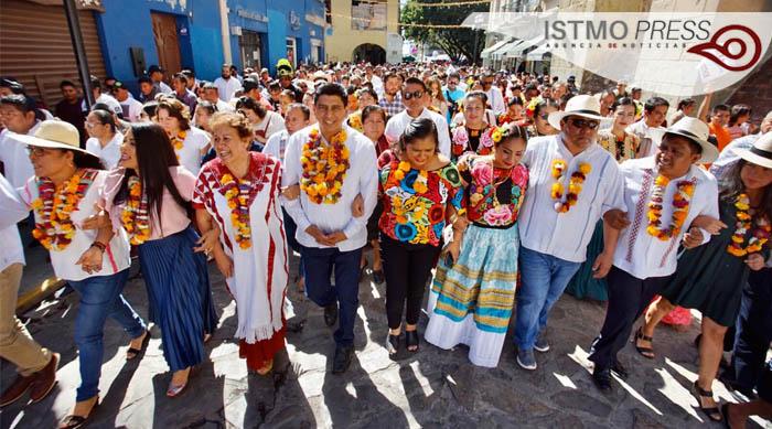 01 Dic Oaxaca apoya a AMLO4