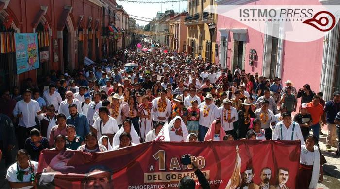 01 Dic Oaxaca apoya a AMLO5