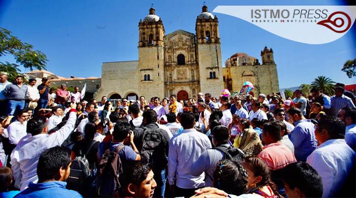 01 Dic Oaxaca apoya a AMLO6