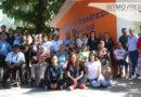 Conmemora DIF-Juchitán día internacional de las personas con discapacidad