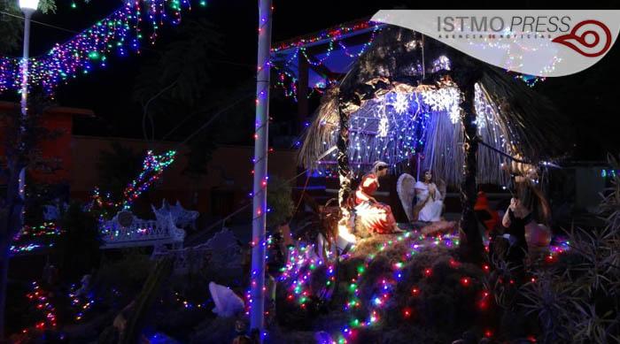 03 Dic SB Navidad1