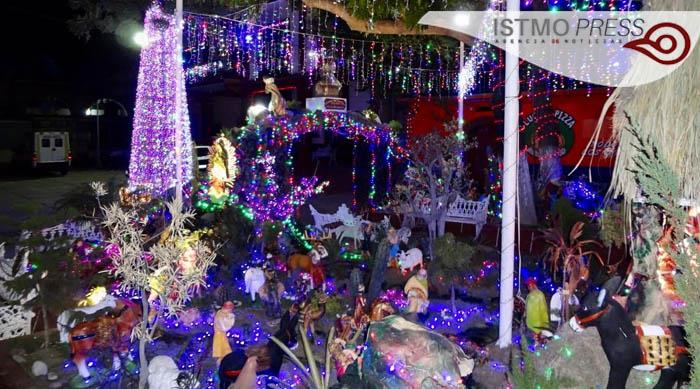 03 Dic SB Navidad3