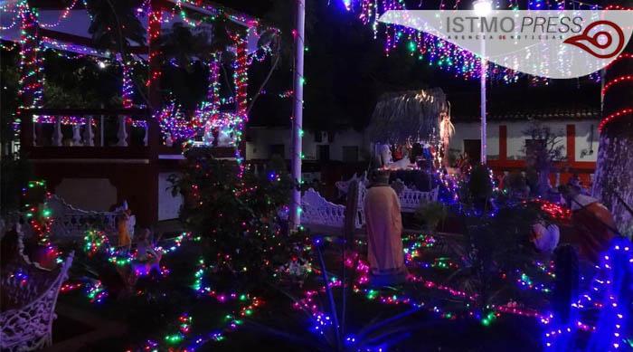03 Dic SB Navidad4