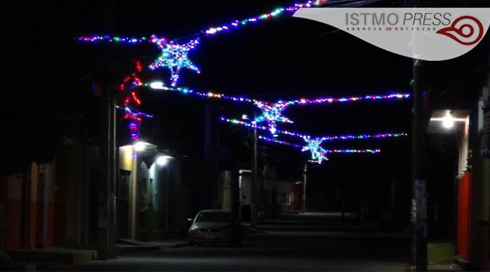 03 Dic SB Navidad7