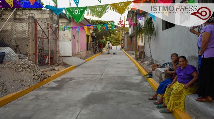06 Dic Juchitán Cheguigo2