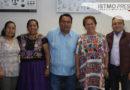 Nombran a Pável Meléndez vocero de los diputados de Morena