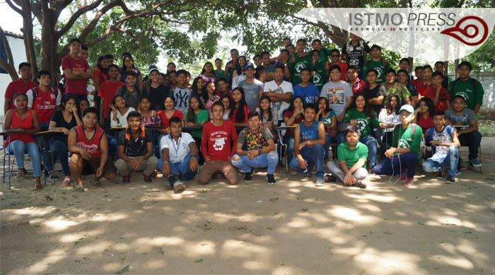 06 Dic Salvadores planeta Juchitán6