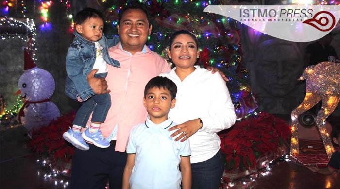 07 Dic Navidad Juchitán1