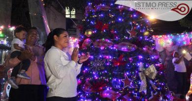 07 Dic Navidad Juchitán2