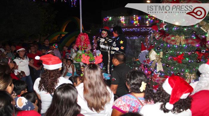 07 Dic Navidad Juchitán3
