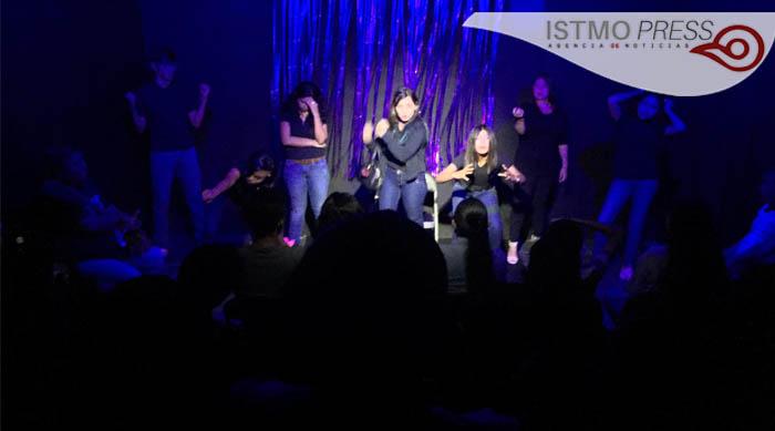 11 Dic Teatro1