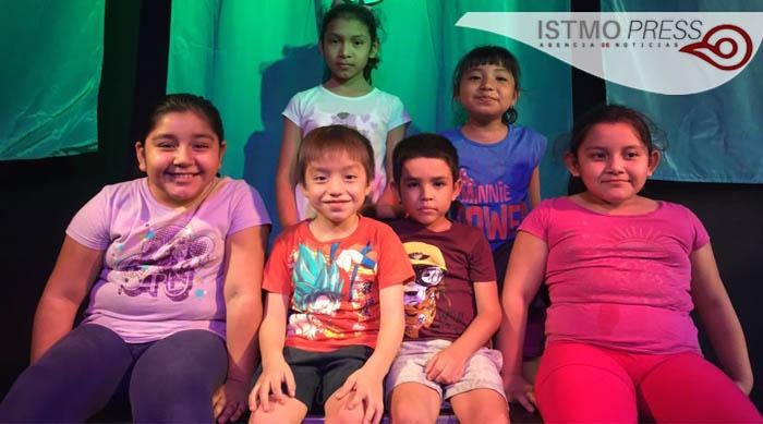 11 Dic Teatro3