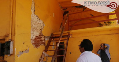 07 Ene 221 viviendas sismo 2
