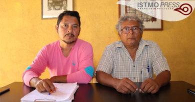 07 Ene Sembrando vida Juchitán