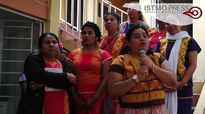08 Ene Mujeres Mixes2