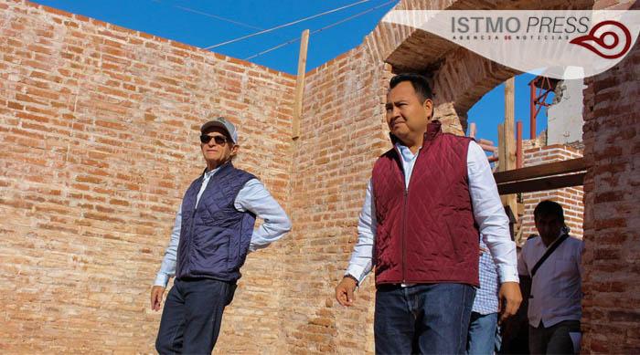 09 Ene Juchitán EM y FAHHO6