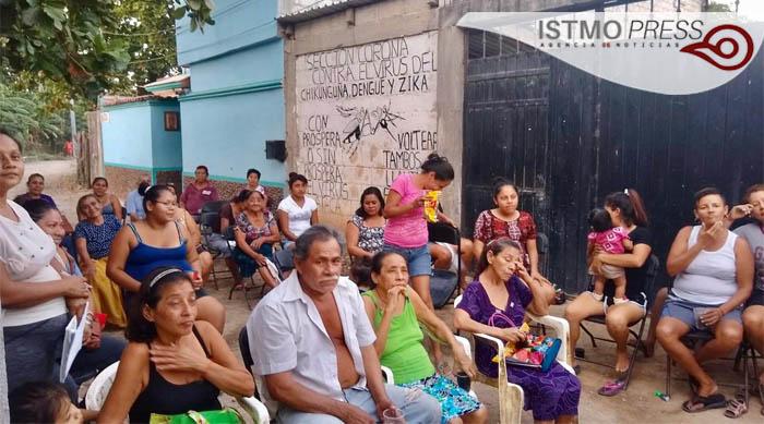 11 Ene Fuco Tehuantepec1
