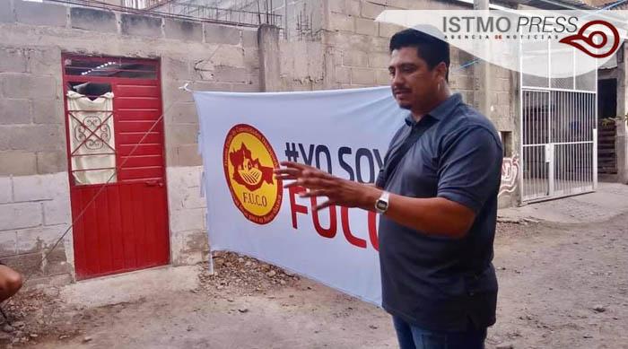 11 Ene Fuco Tehuantepec2