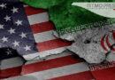Pasado, presente y futuro del conflicto EEUU vs Irán