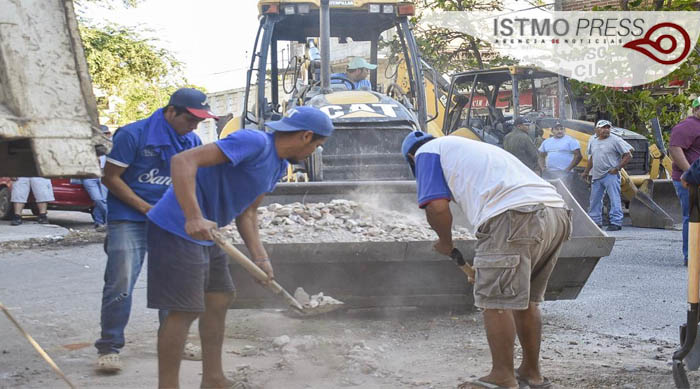 12 Ene Juchitán levantamiento de escombro3