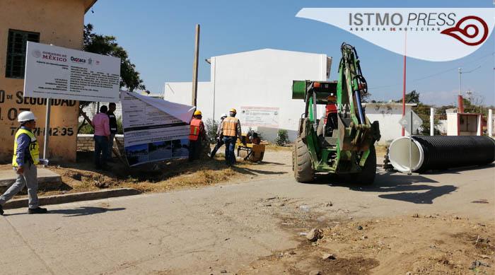 13 Ene Juchitán colapso drenaje2