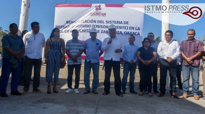 13 Ene Juchitán1