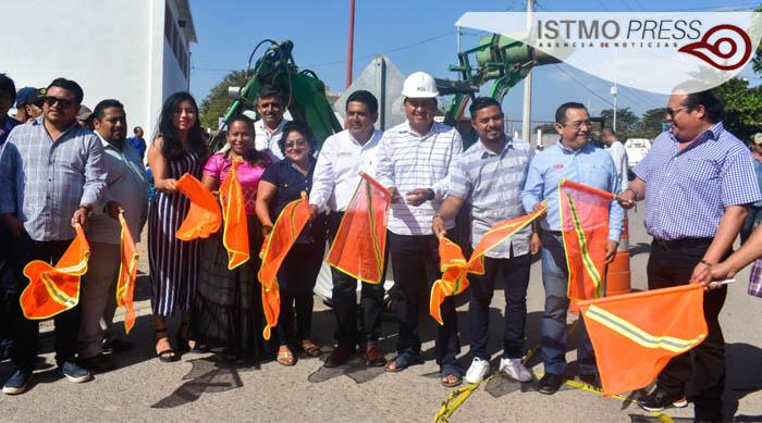 13 Ene Juchitán2